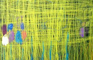 Galerie: Bettina Drescher