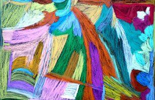 Galerie: Carolin Weippert