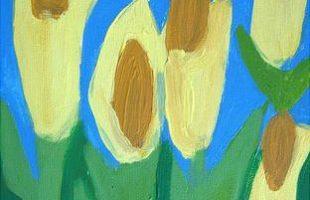 Galerie: Karin Kraus