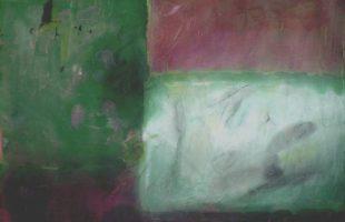 Galerie: Klaus Wittstadt