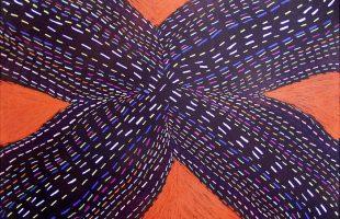 Galerie: Marion Spielmann