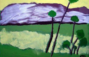 Galerie: Paul Elting