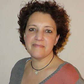 Andrea Huth