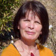 Ingrid Licha