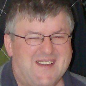 Ludwig Krämer
