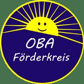 OBA Förderkreis