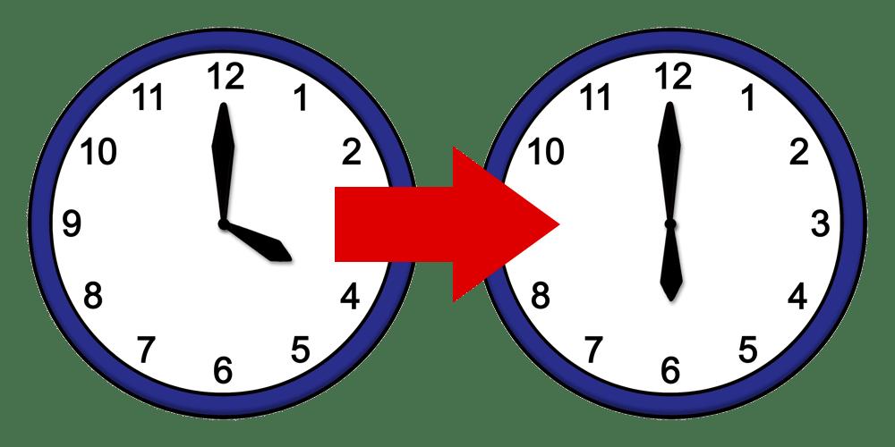 Uhrzeit: 16.00 Uhr - 18.00 Uhr