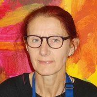 Anne Heß