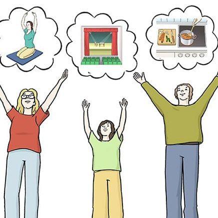 Hobbygruppen--Logo2