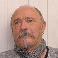 Gerd Lauer