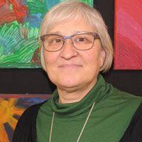 Helga Stehr