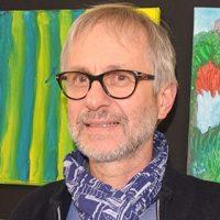 Kurt Stehr