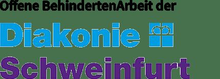 OBA Schweinfurt - Offene BehindertenArbeit Schweinfurt