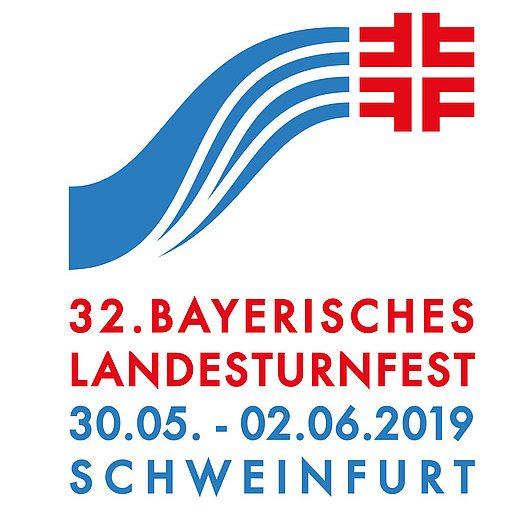 OBA mit Aktionen beim Landes•turn•fest in Schweinfurt dabei