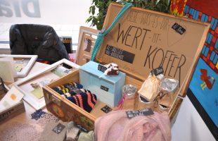 5. Koffer-Kreativ-Markt