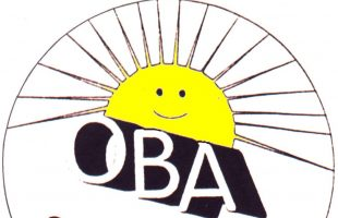 OBA Info für Januar
